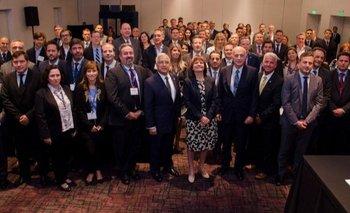 El embajador del Lawfare deja Argentina: su influencia en la Justicia | Lawfare