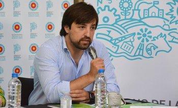 "Coronavirus en Argentina: Kreplak advirtió que ""no se ganó ninguna batalla"" | El destape radio"