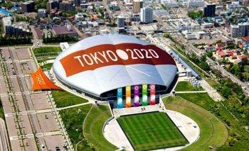 Tokio 2020: Japón confirmó que se harán los Juegos Olímpicos  | Juegos olímpicos tokio 2020