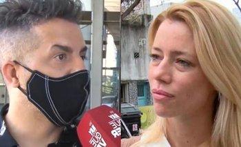 Ángel De Brito destrozó a Nicole Neumann con un feroz comentario | Angel de brito