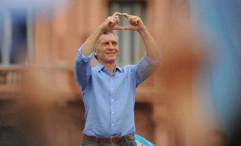Una por una, cuáles son las causas judiciales que tiene Mauricio Macri | Elecciones 2021