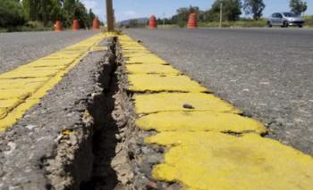 El Gobierno enviará $400 millones a San Juan tras el terremoto | Terremoto en san juan