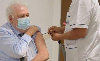 Licitan un carnet de vacunación contra el COVID: ¿para qué se usará? | Vacuna del coronavirus