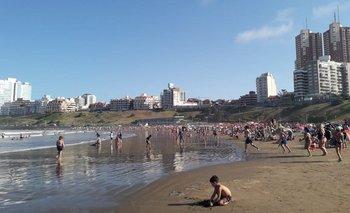 Verano: ya se movilizaron casi 10 millones de personas | Vacaciones