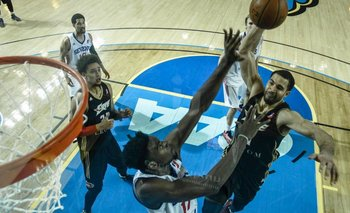 ¿Quiénes son los favoritos en los pronósticos de la NBA? | Deportes