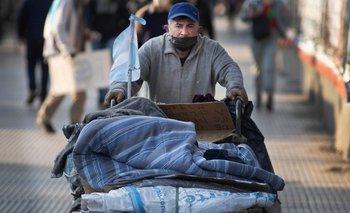 Política económica o política social: dos modelos en disputa  | Crisis económica