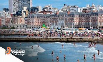 Suben las reservas y apuestan a un boom turístico en el verano | Verano 2022