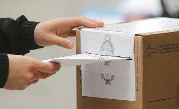 Video: las encuestas para las elecciones 2021, explicadas en 2 minutos | Encuestas 2021