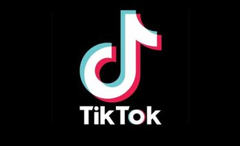 Italia ordena a TikTok bloquear cuentas de menores   Tiktok