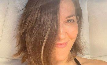 Cristina Pérez y sus lujosas vacaciones en una playa paradisíaca | Redes sociales
