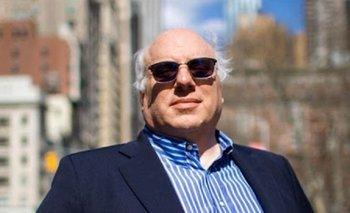 Magnate pidió que haya un impuesto a las grandes fortunas en EEUU | Impuesto a las grandes fortunas