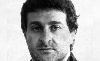 A 24 años de su asesinato: ¿quién fue José Luis Cabezas? | José luis cabezas