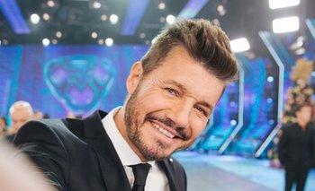 Ya está confirmada la fecha del debut de ShowMatch con Marcelo Tinelli | Televisión