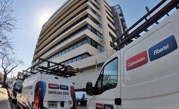 ENACOM va a la Corte por la cautelar que favorece a Cablevisión | Cablevisión