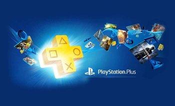 Juegos gratis PS Plus marzo 2021: los títulos elegidos por Sony | Gaming