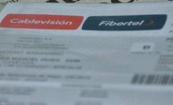Qué responde Cablevisión a los clientes a los que sobrefacturó febrero | Grupo clarín