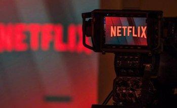 Empleados de Netflix protestaron por el especial de Chapelle | Huelga