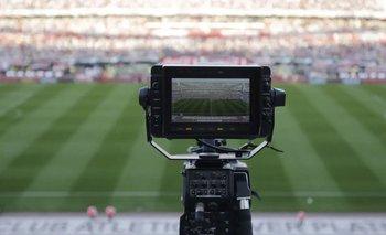 El fútbol vuelve a la TV Pública: habrá dos partidos este fin de semana  | Fútbol argentino