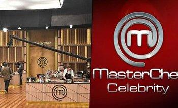 Importante cambio en el premio de MasterChef Celebrity 2 | Masterchef celebrity