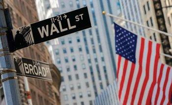 Corrida contra Wall Street: el caso GameStop, la advertencia al progresismo | Crisis financiera