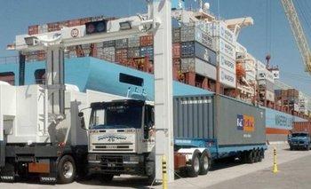 Aduana donó más de $1600 millones de mercadería incautada en pandemia | Donaciones
