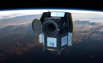 Un descubrimiento que desafía a la astronomía | Espacio exterior