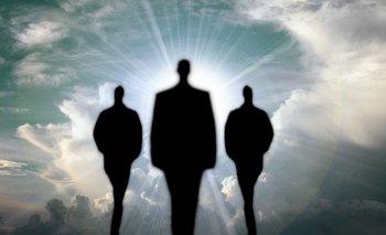 Sobrevivir a la muerte: las experiencias de los que volvieron a la vida | Fenómenos paranormales