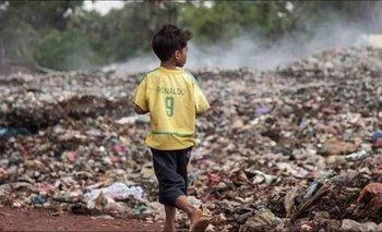 La decadencia de Brasil con Bolsonaro | Latinoamérica