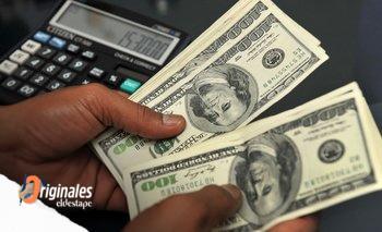 Política, dólar e inflación, las claves del próximo comicio   | Dolares