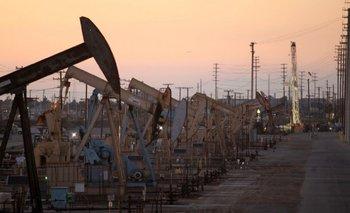 Los precios del petróleo registran hoy importantes repuntes | Petróleo