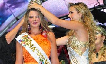 Carnaval ¿sin reina de belleza? | Concurso de belleza