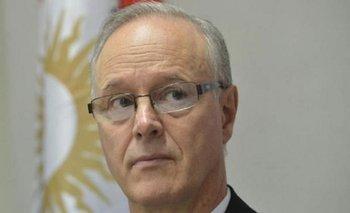 Ex ministro de Salud destruyó al Gobierno por la falta de vacunas | Vacunación