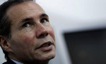 ¿Se resolvió el misterio? Un preso se adjudicó la muerte de Nisman | Fabiana palmaghini
