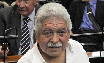 Crimen de Mariano Ferreyra: la Justicia otorgó prisión domiciliaria a Pedraza | Justicia