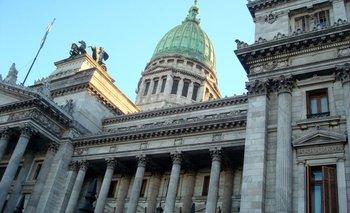 El PRO se quiere quedar con más despachos del FpV en el Congreso   Congreso