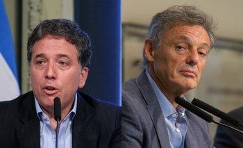 Peligro para la industria: durante febrero se abrirán más las importaciones | Macri presidente