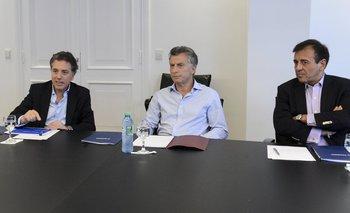 El oscuro pasado de la fundación FIEL, contratada por Dujovne para asesorarlo | Macri presidente