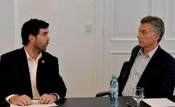 Denuncian penalmente a Macri, Peña y Basavilbaso por la quita a los jubilados | Anses