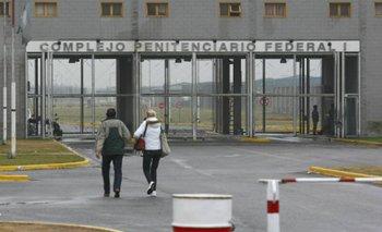 Detuvieron a once penitenciarios por torturar presos | Política