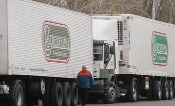 La Secretaría de Comercio intimó a La Serenísima por precios | Precios máximos