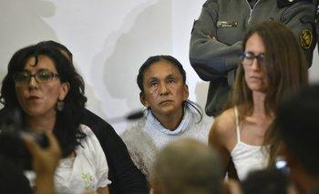 La durísima carta abierta de Verbitsky a Morales por Milagro Sala   Derechos humanos