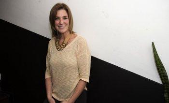 El lunes comienza el juicio por la muerte de Débora Pérez Volpin | Débora pérez volpin