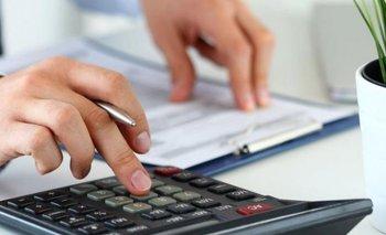 Banco Nación alerta a sus clientes por robo de datos | Estafas