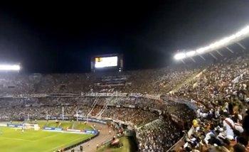 Cinco partidos tendrán público visitante en el inicio de la Superliga | Copa de la superliga