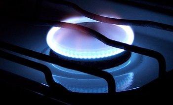 Qué busca el Gobierno con la rebaja de tarifas de gas | Crisis económica