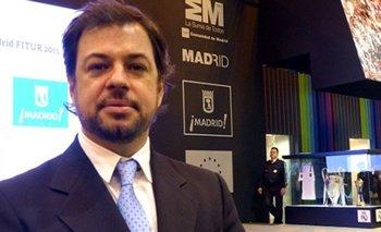 El diario El País vuelve a la carga con más datos sobre el caso Díaz Gilligan   Ciudad