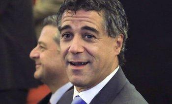 El mensaje de Rafecas luego del fracaso del juicio político | Daniel rafecas