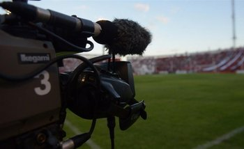 Otro triunfo de Clarín: ya no habrá ningún evento deportivo gratuito por TV | Justicia