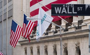 Los negociados de los operadores de Wall Street en Argentina | Por ezequiel orlando