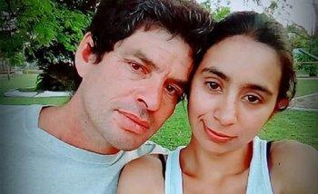 Femicidio en Entre Ríos: se suicidó Jesús Sánchez en prisión   Femicidios